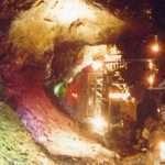 Cuevas Volcánicas Rucapillan