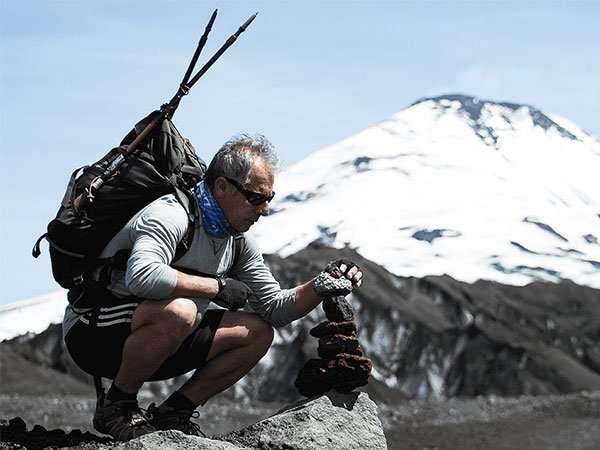 Trekking Volcán Villarrica -Pucón.jpg