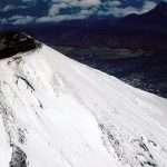 Volcán Villarrica Rucapillan Pucón
