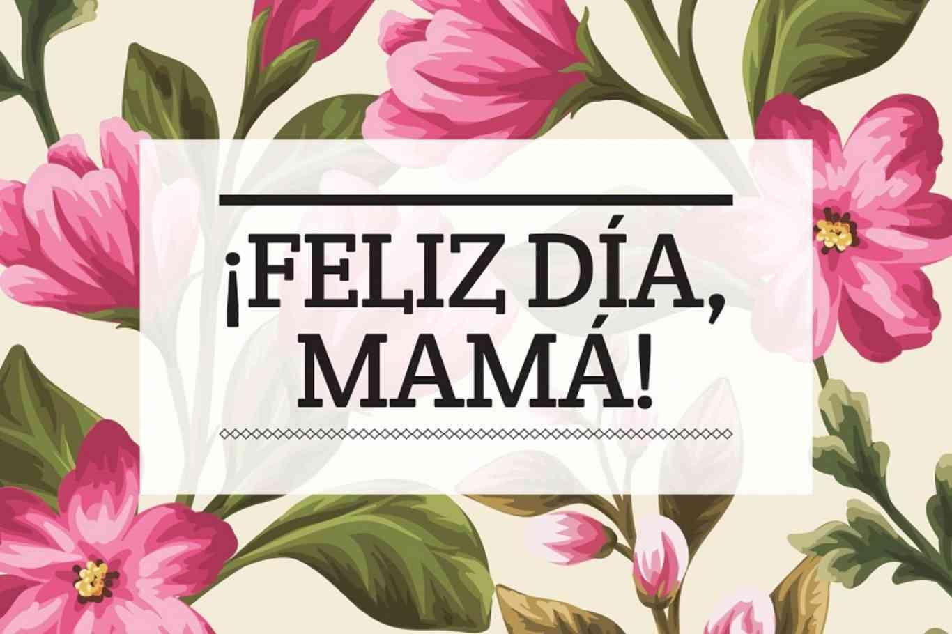 Celebra a tu mamá en Pucón