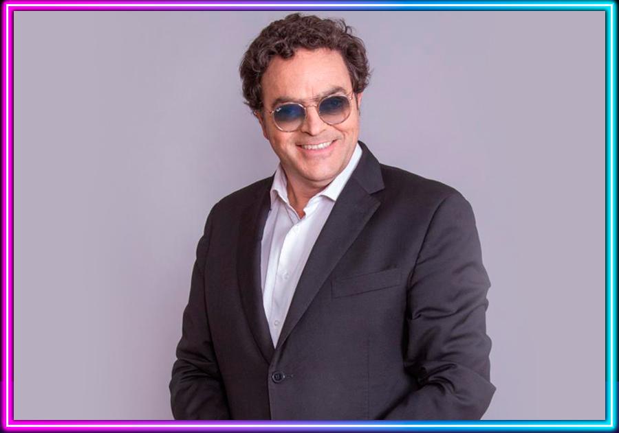 Stand Up Comedy – Felipe Izquierdo en Pucón