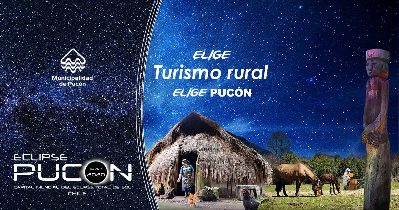 WEB TURISMO RURAL PUCON ENERO 2020